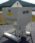 Where to rent CONCRETE BUCKET 3 4 YD COMBO 23648-F in Louisville KY