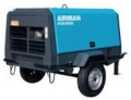 Rental store for AIR COMPRESSOR 185 CFM in Louisville KY