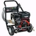 Where to rent PRESSURE WASHER 6161 in Louisville KY