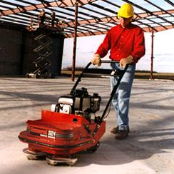Where to find FLOOR GRINDER 25605 in Louisville
