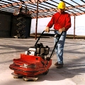 Where to rent FLOOR GRINDER 25605 in Louisville KY