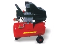 Where to rent AIR COMPRESSOR PORT 8185 in Louisville KY