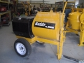 Where to rent MIXER MORTAR 12cf 3384 in Louisville KY