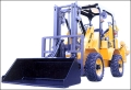 Where to rent TRASHBUCKET FORKLIFT 72  1.2YD in Louisville KY
