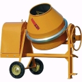 Where to rent MIXER CONCRETE 8300 in Louisville KY
