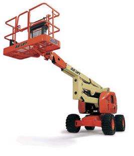 Where to find BOOM LIFT TB60 K R in Louisville