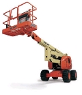 Where to rent BOOM LIFT TB60 K R in Louisville KY