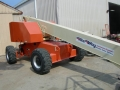 Where to rent BOOM LIFT, JLG601S 59101 G in Louisville KY