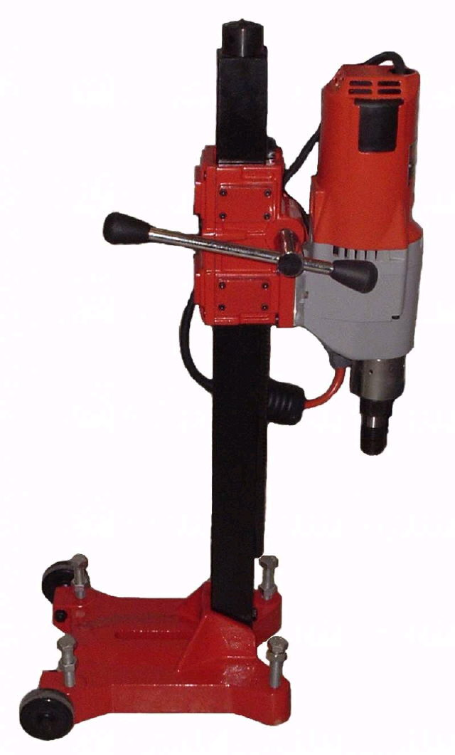 Where to find CORE DRILL MILW 0078 in Louisville
