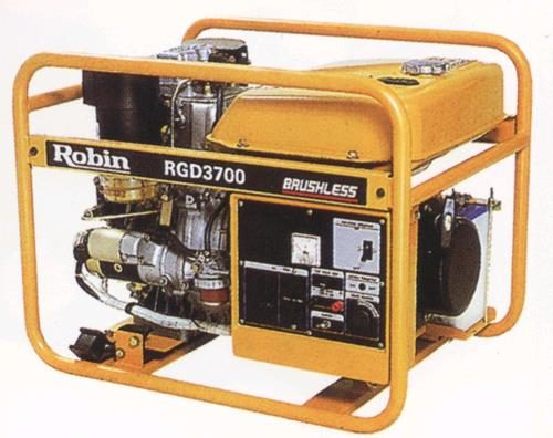 Where to find GENERATOR 2900 4461 in Louisville