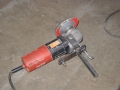 Where to rent GRINDER 7  DW493 in Louisville KY