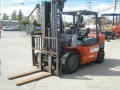 Where to rent FORKLIFT  9000 HELI CPYD45 U0735 in Louisville KY