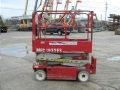 Where to rent SCISSOR LIFT, 1932ES SCIS 5686 in Louisville KY