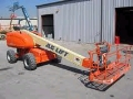 Where to rent BOOM LIFT, JLG600S 4wd 26269 D in Louisville KY
