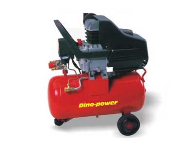 Air Compressor rentals in Southern Indiana