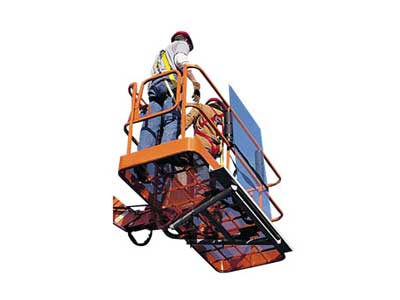 Rent Aerial Lift Attachments